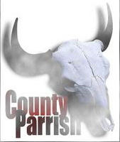 county parrish